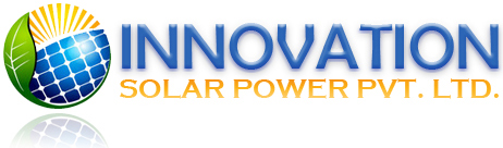 Innovation Solar Power